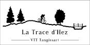 www.latracedhez.be